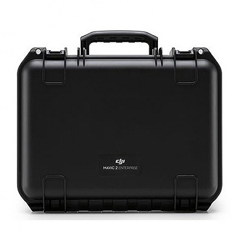 <b>MAVIC 2</b> CASE